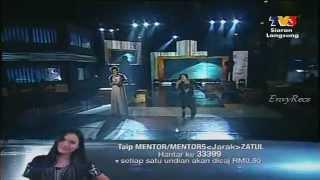vuclip Zatul ft. Shima - Samar Bayangan,Setelah Aku Kau Miliki & Teringin