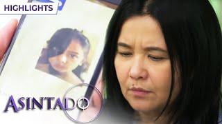 Asintado: Miranda discovers Samantha's true identity  | EP 85
