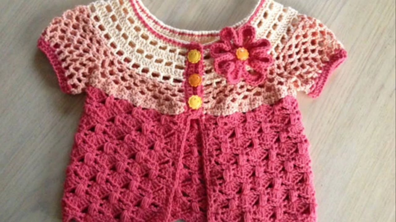 8249ade4f78096 New Sweater Design for Kids in Hindi - Knitting Pattern