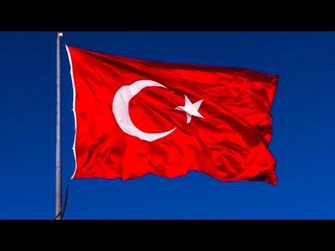 Турция выдвинула три главных требования к Армении