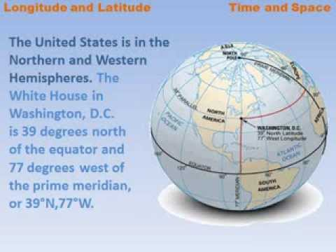 longitude and latitude reading lesson for kids youtube. Black Bedroom Furniture Sets. Home Design Ideas