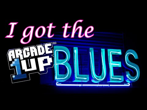 Arcade1up Mortal Kombat & Star Wars blues keep coming, but good news for AtGames & iiRcade fans from Evil Genius Entertainment