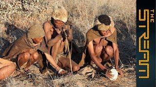 Is there an ethical way to research indigenous people?   The Stream thumbnail