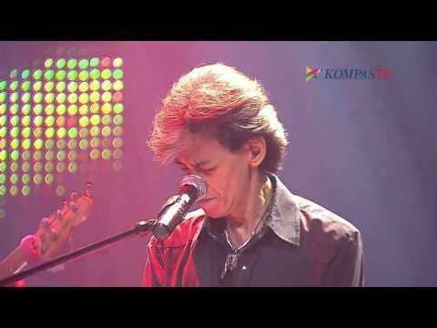Fariz RM - Barcelona
