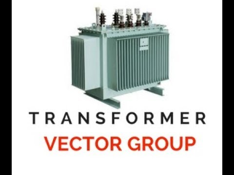 Transformer vector group in a simplest way ynd1 ynd11 transformer vector group in a simplest way ynd1 ynd11 configuration ccuart Image collections