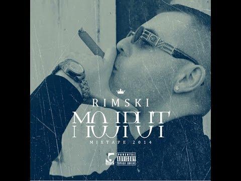 Rimski - 2001 (RMX)