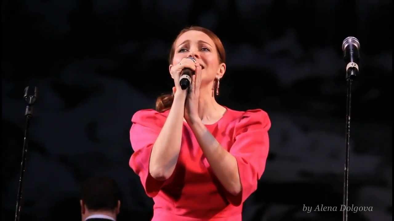 Владимир Высоцкий - Мой Гамлет (На Концертах Владимира Высоцкого-20)