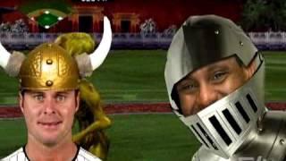 X-Play - MLB Slugfest 2006 Review