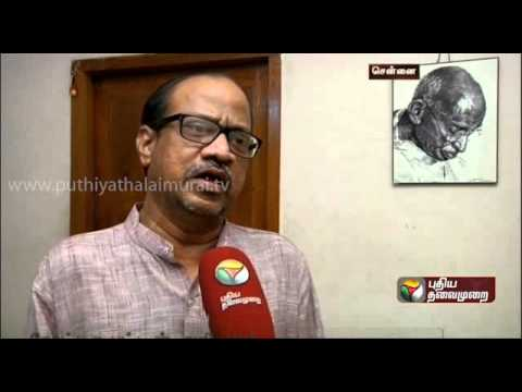 Explained Importance of None of the above NOTA option on voting machine