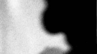 DUBCLUB #22 _ Gussie P & Matic Horns Last Tune