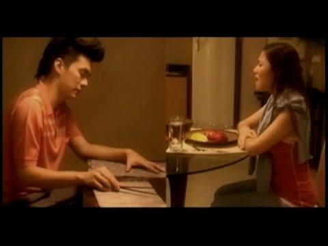 Kyla - Nasaan Ka Na (Official Music Video)