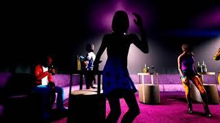 GTA 5 - Mexican trance. - Trance music NC