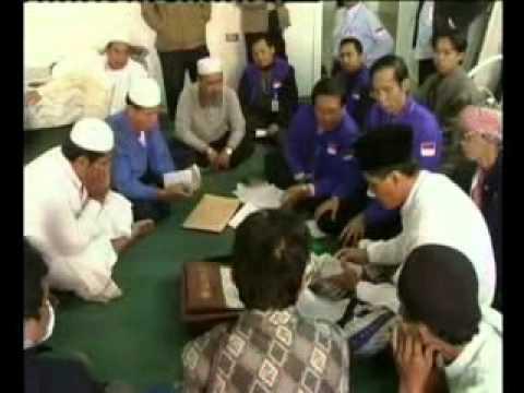 Panduan Haji [12]: Pengembalian Sisa Uang Pemondokan di Makkah dan Madinah