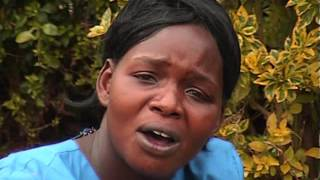 Video Joyce Mutai Tugukab Ngwony Official Video download MP3, 3GP, MP4, WEBM, AVI, FLV Oktober 2018