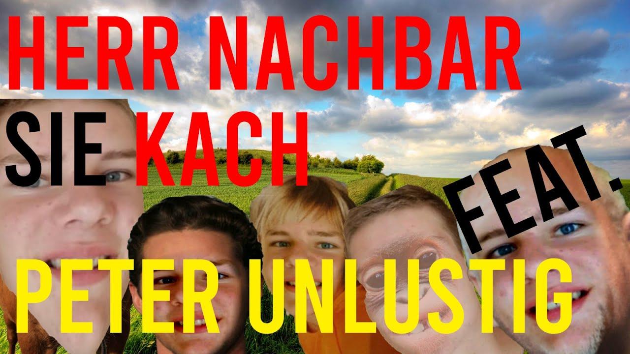 Kachbar
