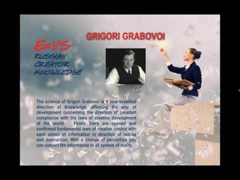 EUROPE MASTER CLASS Russian Creator Knowledge -1472979686