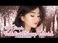 Soft & Simple Valentine Makeup Tutorial for Beginner || ENG SUB