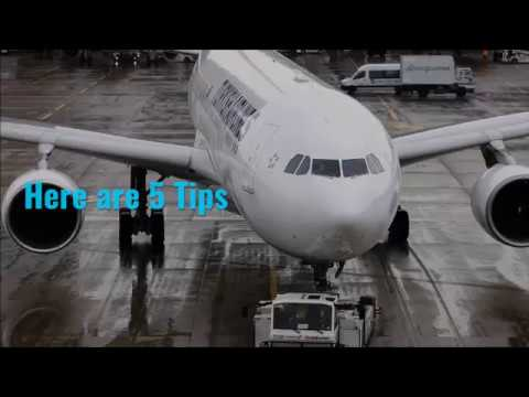 tsa knife rules what knives can you bring on an airplane youtube. Black Bedroom Furniture Sets. Home Design Ideas