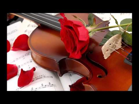 Bitola moj roden kraj   Makedonski rozi   Relax music