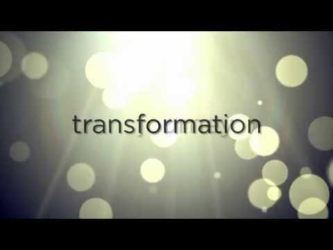 Easter Testimony Trailer 2015