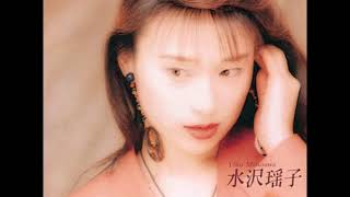水沢瑶子 - タンバリン