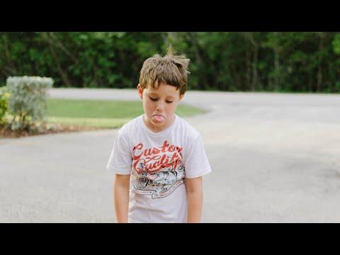 מה לעשות כשהילד אומר: ״המורה שונא אותי״?
