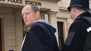 Lost In London LIVE | official trailer (2017) Woody Harrelson Owen Wilson