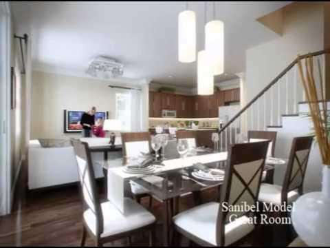 Aventura Isles Homes 305-216-5889 New Construction
