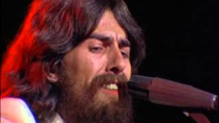The Concert for Bangladesh (1972): 31:50 - 32:15