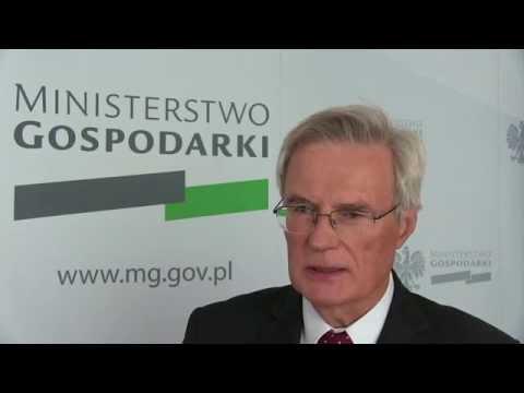 Ministerstwo Gospodarki: Energetyka rozproszona to właściwy kierunek