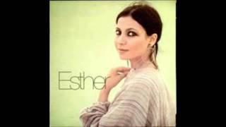 Esther Ofarim - La Vezina Catina