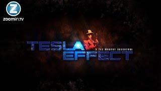 Tesla Effect: A Tex Murphy Adventure  Gameplay [PC]