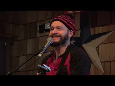 Chris Compton, Smokehouse Live, Leesburg, VA 12-10-17