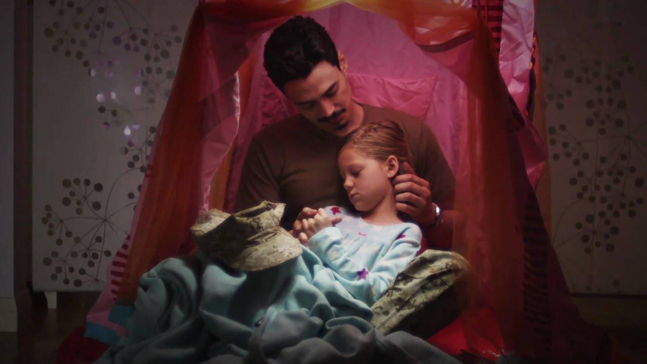 My Little Princess. Trailer HD. Starring: Enzo Zelocchi