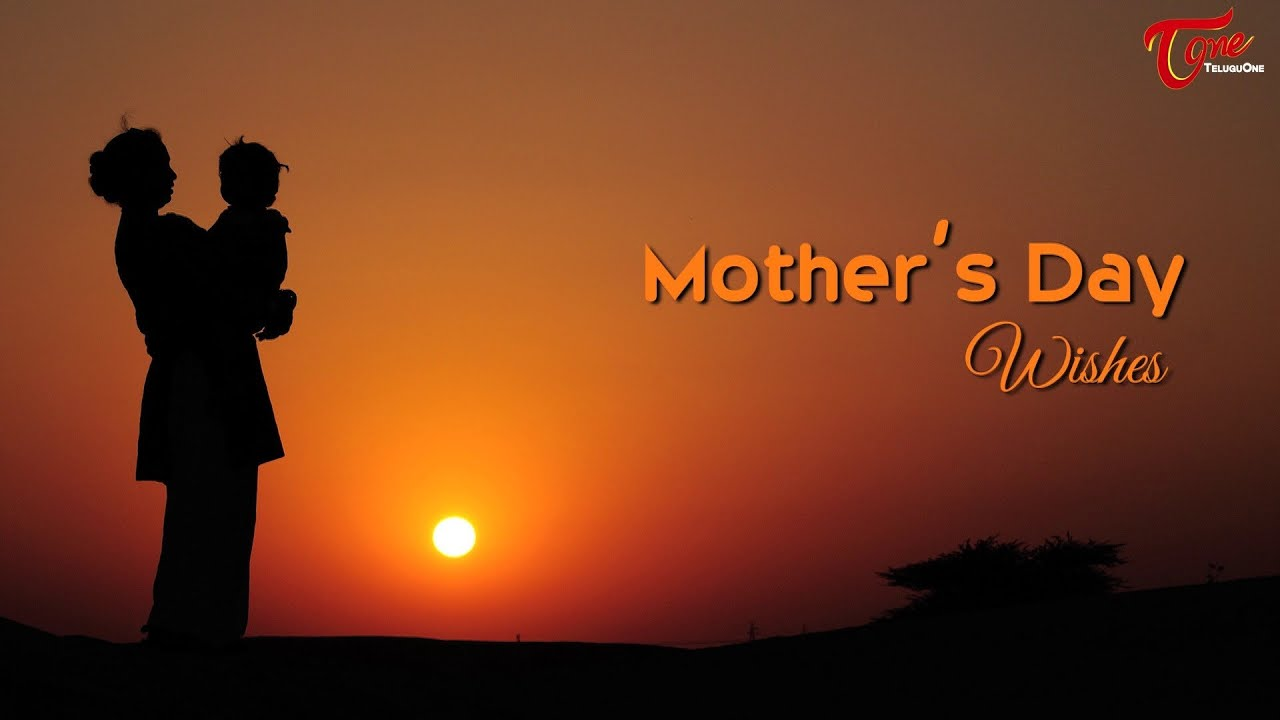 Happy mothers day mothers day quotes greeting youtube m4hsunfo
