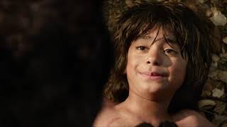 (த‌மி‌ழ்) The Jungle Book 2016 Tamil Dubbed Movie