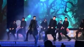 Ác Mộng dance version - 365daband