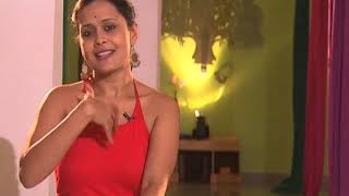 Hum Fit Toh India Fit Episode - 9