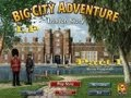 Let's Play Big City Adventure London Story Part 1