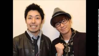 4月19日放送分 らじらー!サンデー MC:オリエンタルラジオ 乃木坂46:...