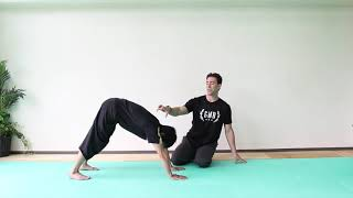 fitness self assessment 4 tools to determine exercise readiness