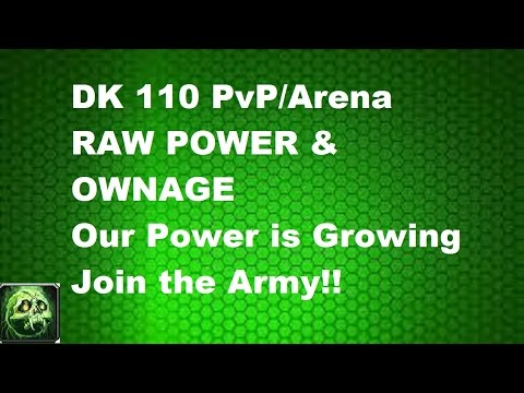 Power play rinks coupons