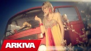 Amarda Arkaxhiu - Ne nje bote tjeter (Official Video HD)