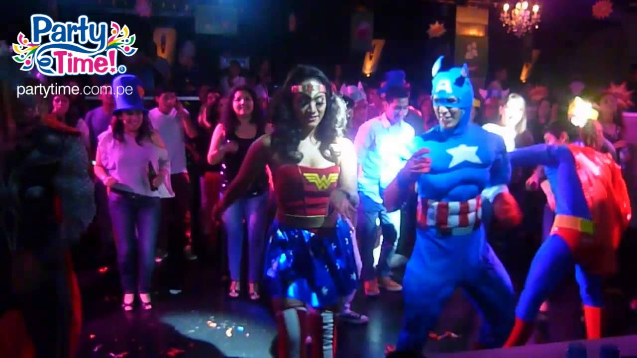 Matrimonio Tema Marvel : Bodas inspiradas en marvel y dc cómics foro antes de la boda