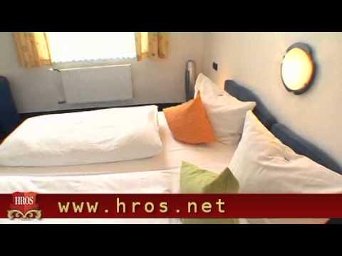 Hotel Kastens Hotel Hotel Video Review Dusseldorf Germany