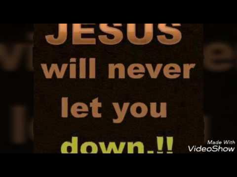 Kingdom Heirs, I Know Who Holds Tomorrow
