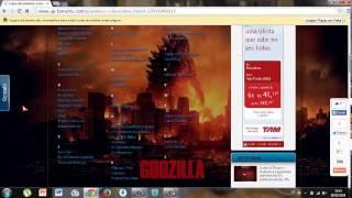 sites para baixar filmes ,series e animes via torrent!!