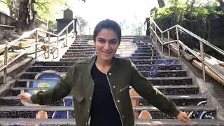 Proper Patola | Namaste England | Dance Choreography | Badshah | Diljit