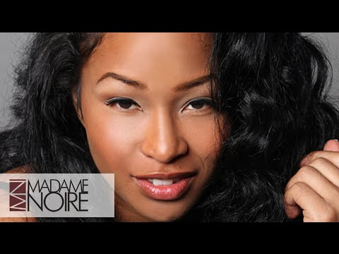 Tae Heckard Is Engaged To A Man But Still Married To A Woman | MadameNoire