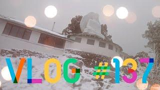 #Качканар #Урал Влог #137. Буддийский храм на Урале. Гора Качканар